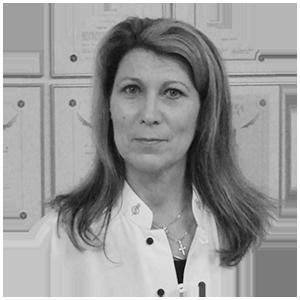 Anne Hentilä - Kangasalan Kuntoplus